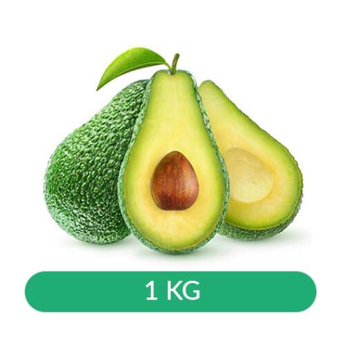 Avocado Kenya-1 kg