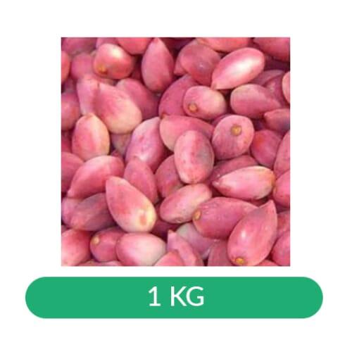 Pistachio aleppo freshco 1 kg