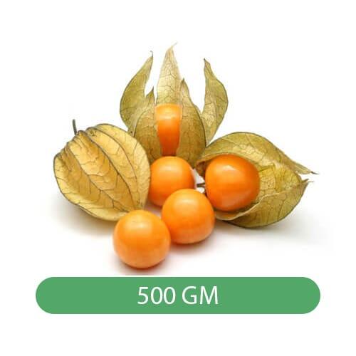 Physalis Holland 500 gm